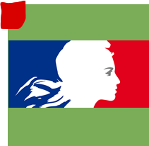 Etat-civile Mairie Courcelles Chaussy