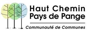 Communauté de communes du Haut Chemin Pays de Pange
